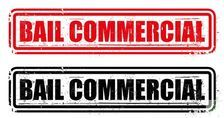 Local commercial 1030