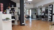 Salon de coiffure 25000