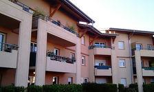 Appartement 492 Montauban (82000)