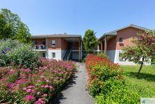 Vente Appartement Saint-Quentin-de-Baron (33750)