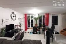 Location Appartement Toucy (89130)