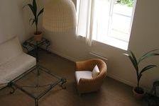 Vente Appartement Montastruc-la-Conseillère (31380)