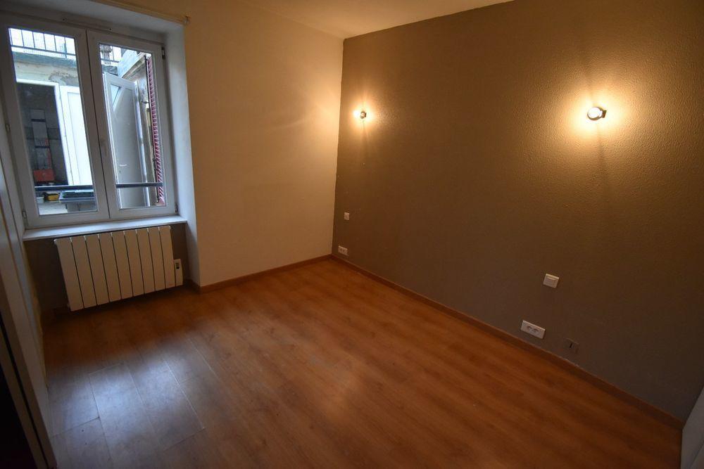 Location Appartement Appartement  à Montbeliard