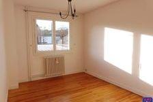 Appartement Saint-Girons (09200)