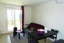 Vente Appartement Grabels (34790)