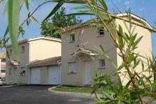 Appartement 412 Saint-Savin (33920)