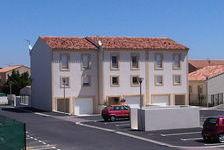 Appartement Sigean (11130)