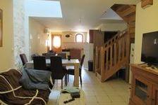 Location Maison Cazouls-lès-Béziers (34370)