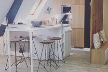 Vente Appartement Paris 8