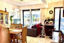 Vente Appartement Nice (06300)