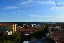 Appartement Fos-sur-Mer (13270)