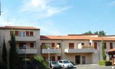 Appartement 808 Merville (31330)