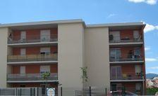 Location Appartement Beaumont (63110)