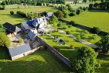 Vente Villa Jugon-les-Lacs (22270)