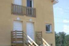 Location Appartement Cenon (33150)