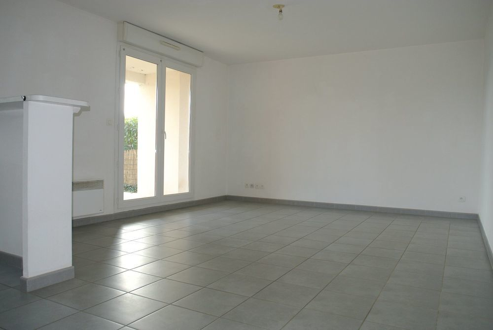 Vente Appartement Appartement  à Aussonne