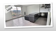 Location Appartement Marseille 15