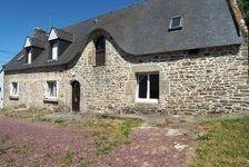 Maison Languidic (56440)