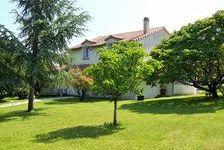 Vente Villa St Liguaire (79000)