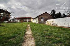 Maison Écuisses (71210)