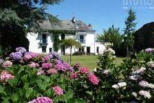 Maison 652000 Nort-sur-Erdre (44390)