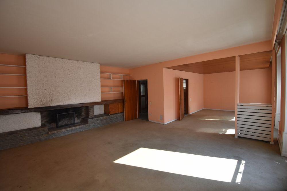 Vente Appartement Appartement  à Beaucourt