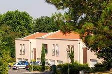Location Appartement Ramonville-Saint-Agne (31520)