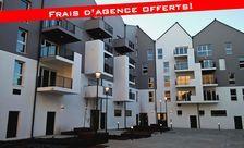 Appartement 620 Billère (64140)