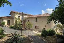 Vente Maison Marssac-sur-Tarn (81150)