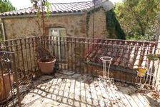 Maison de village 95000 Lavalette (34700)