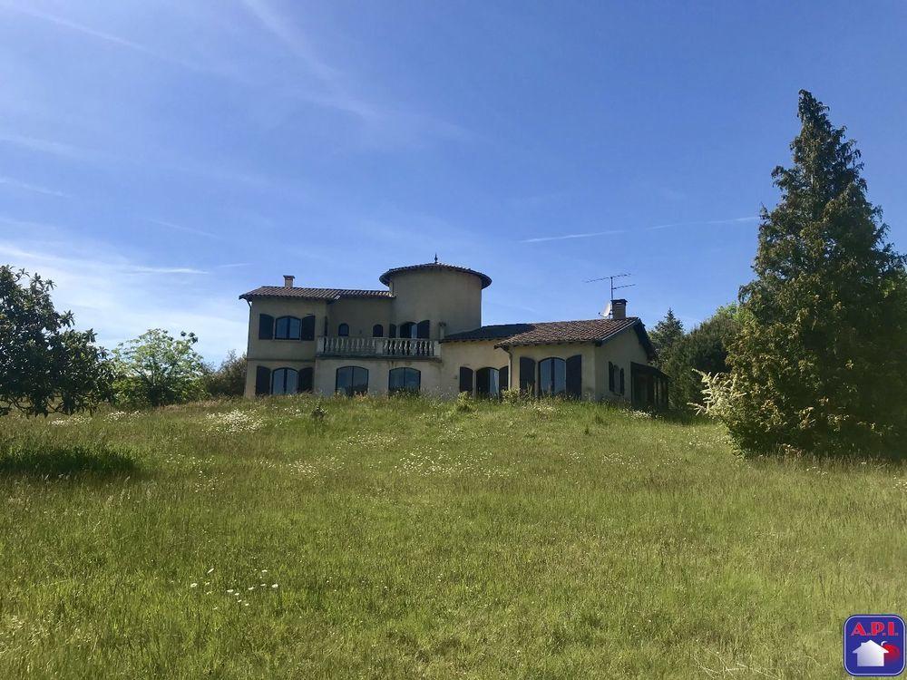 Vente Maison Maison  à Pamiers
