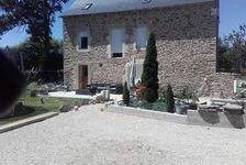 Maison Luc-la-Primaube (12450)