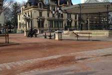 Local commercial 270000 69008 Lyon 8eme arrondissement