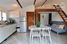 Location Appartement Saint-Savournin (13119)