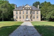 Château 940000 Courseulles-sur-Mer (14470)