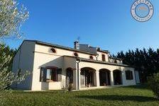 Vente Maison L'Isle-Jourdain (32600)