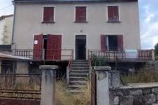 Maison de campagne 76000 Laubert (48170)