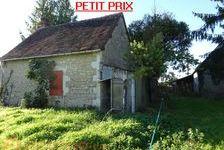 Vente Maison Azay-le-Ferron (36290)