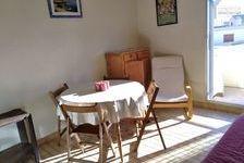 Vente Appartement Le Grau d'Agde (34300)