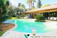 Vente Villa Baillargues (34670)