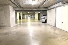 Garage 18000 Montpellier (34070)