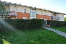 Vente Appartement Aussonne (31840)