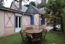 Vente Maison Veulettes-sur-Mer (76450)