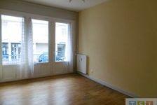 Appartement Lannemezan (65300)