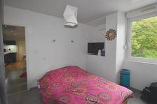 Vente Appartement Hérimoncourt (25310)