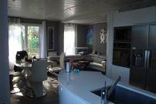 Vente Maison Barbotan Les Thermes (32150)