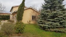 Vente Maison Vaugneray (69670)