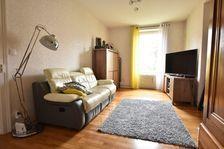 Appartement 142000 Belfort (90000)