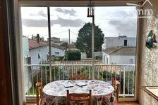 Vente Appartement Vaux-sur-Mer (17640)