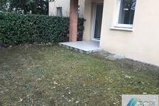 Vente Appartement La Salvetat-Saint-Gilles (31880)
